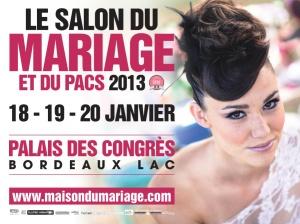 salon-du-mariage-de-bordeaux
