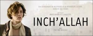 inch-allah_banniere-600x233