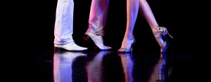 danse-couple-big